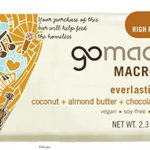 Some MacroBars and Thrive Bars Recalled for Possible Listeria