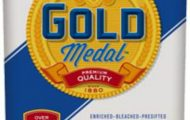 E. coli Outbreak Triggers General Mills Recall of 10 Million Pounds of Flour