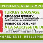 Good Food Made Simple Sausage Recalled for Lack of Inspection