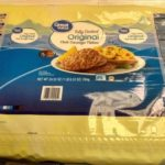 Great Value Sausages Recalled For Possible Salmonella