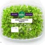 Some Greenbelt Microgreens Recalled in Canada for Possible Listeria Monocytogenes Contamination