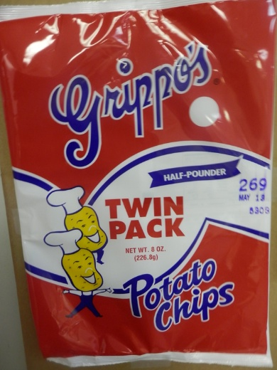 Grippospotatochips
