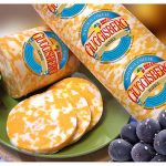 Guggisberg Cheese Recalls Cheeses for Possible Listeria
