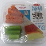 H-E-B Apple Products Recalled for Possible Listeria Contamination