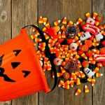 CDC Offers Tips For a Fun and Safe Halloween