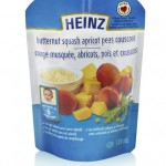 In Canada, Heinz Infant Food Recalled for Packaging Defects