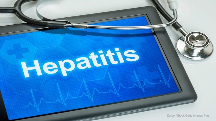 Hepatitis A Outbreak at Mendham Golf and Tennis Club in New Jersey