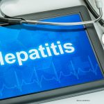 Skyrocketing Rates of Hepatitis A in Detroit, Michigan Counties