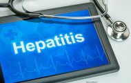 Two Businesses in Arkansas Had Food Handlers Work While Infected with Hepatitis A
