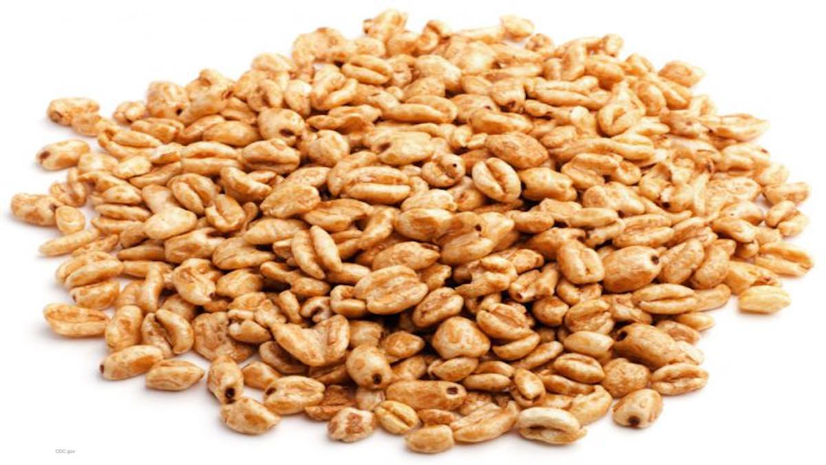 Kelloggs Honey Smacks Salmonella Lawsuit
