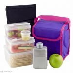 Back to School Food Safety Tips
