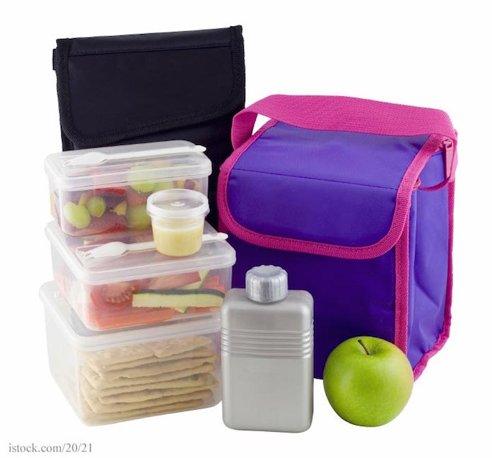 Insulated-lunchboxes