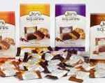 Jer's Chocolates Recalls Peanut Butter Products for Possible Salmonella