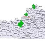 Six children are part of an E. coli outbreak in KY