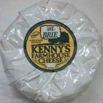 Kenny's Farmhouse Recalls Cheese for Possible Listeria Monocytogenes