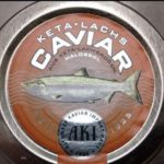 Recall of AKI Chum Salmon Caviar in Canada for Possible Botulism Updated