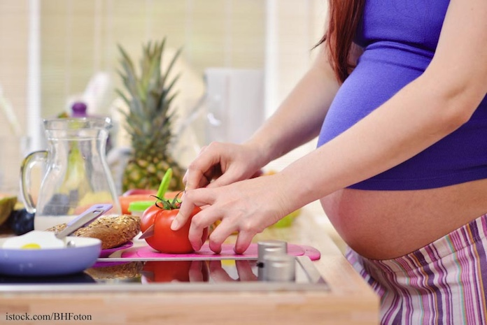 If Coronavirus Pandemic Is Forcing You to Cook, Learn About Food Safety