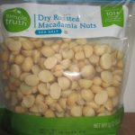 Kroger Expands Recall of Simple Truth Macadamia for Listeria