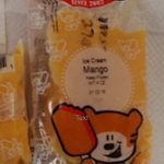La Granja Recalls Mango Ice Cream for Salmonella Enteritidis