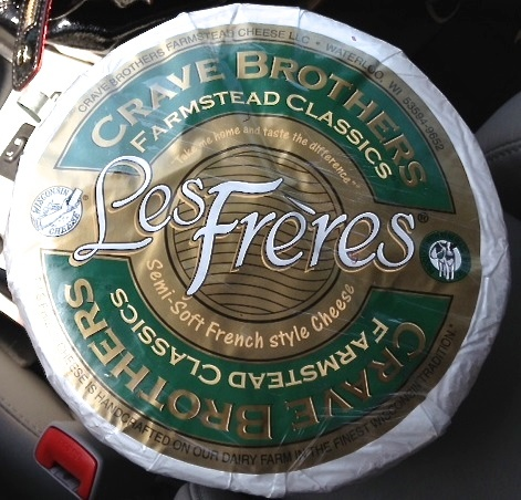 Les-Freres-Cheese