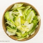 Consumer Reports Finds Listeria in Some Brands of Leafy Greens