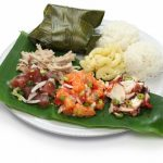 Hawaii Salmonella Outbreak Linked to Limu Poke