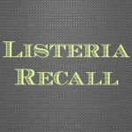 Frozen Vegetable Listeria Outbreak Triggered Recall of 456 Products