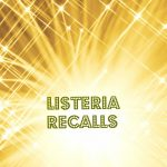 National Frozen Foods Listeria Recall for Frozen Vegetables