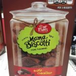 Two Recalls of Food Products for Undeclared Allergens