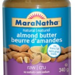 Trader Joe's and MaraNatha Nut Butters Recalled in Canada Too
