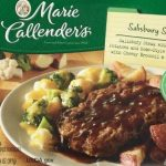 Beef Meals Recalled for Undeclared Fish