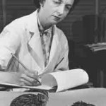 Women's History Month: FDA Spotlights Food Safety Pioneer Mattie Rae Spivey Fox