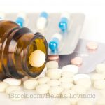 National Drug Take Back Day is April 30, 2016