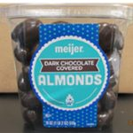 Recalls of Dark Chocolate Products for Undeclared Milk