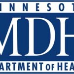 Minnesota E. coli Lawyer Lauds State Health Department