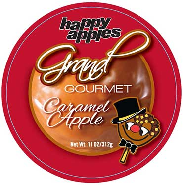 Caramel Apple Listeria Death Lawsuit