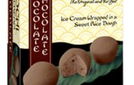 Mochi Ice Cream Recalled by Mikawaya for Undeclared Peanuts