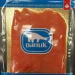 Smoked Fish Products Sold from Four Seasons Marketplace in Canada Recalled for Botulism