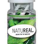 Natureal Dietary Supplement Recalled for Unapproved Drugs