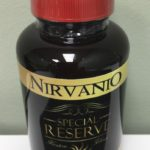 Nutrizone Expands Recall of Kratom Dietary Supplements to Include All Products for Possible Salmonella Contamination