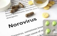 What's With Norovirus in Overland Park?
