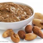 JEM is Latest Nut Butter Brand Linked to Salmonella Outbreak