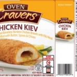 Chicken Entrees Recalled for Salmonella Sold at Kroger, Giant, Schnucks, Aldi, Food Lion, Safeway