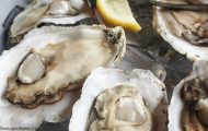 Norovirus Outbreak in Canada Linked to Raw and Undercooked Oysters