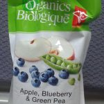 PC Organics Baby Food Recalled in Canada for Botulism