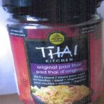 Original Pad Thai Stir-Fry Sauce Recalled for Undeclared Peanut