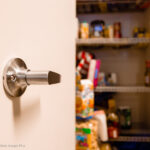 Checklist for Cleaning Your Pantry and Refrigerator From USDA