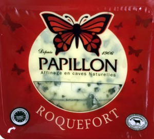 Papillon Roquefort Cheese Staphylococcus Recall