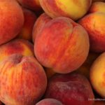 FDA Updates the Salmonella Peach Outbreak With More Recall Information