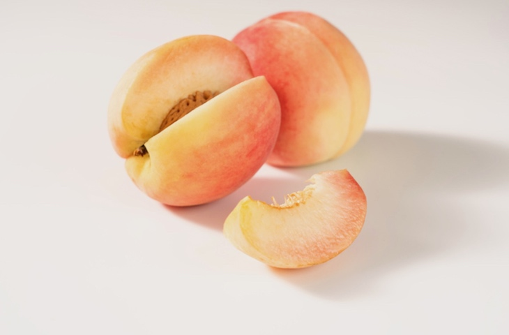 Wawona Salmonella Peaches Recalled In More Countries